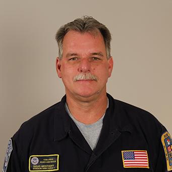 Doug  Westhoff