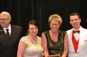 zim award 2