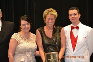 zim award 3